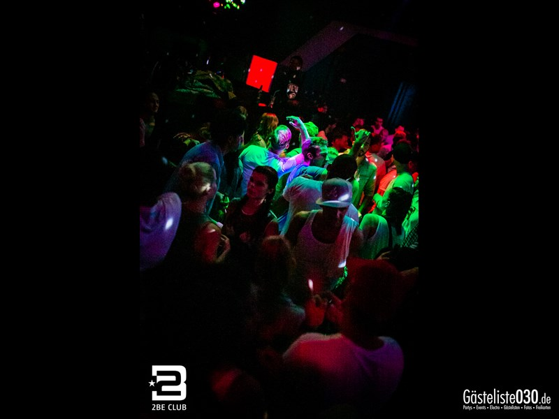 https://www.gaesteliste030.de/Partyfoto #60 2BE Club Berlin vom 30.10.2013