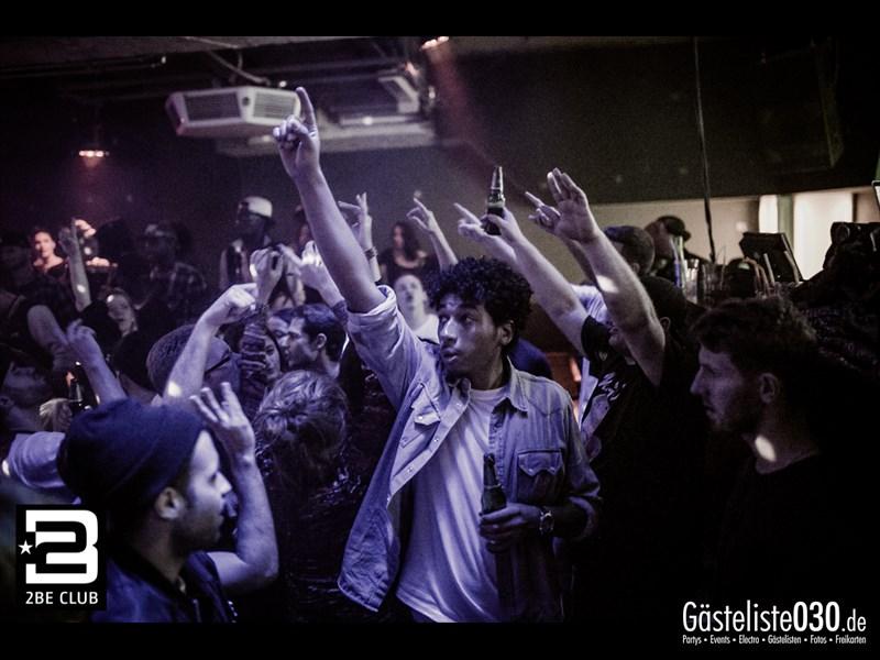 https://www.gaesteliste030.de/Partyfoto #3 2BE Club Berlin vom 30.10.2013
