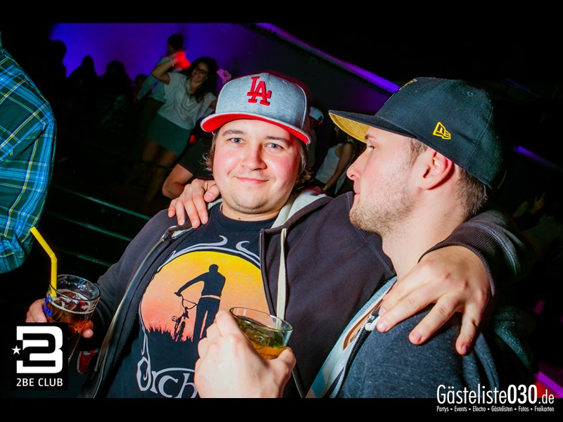 https://www.gaesteliste030.de/Partyfoto #59 2BE Club Berlin vom 30.10.2013