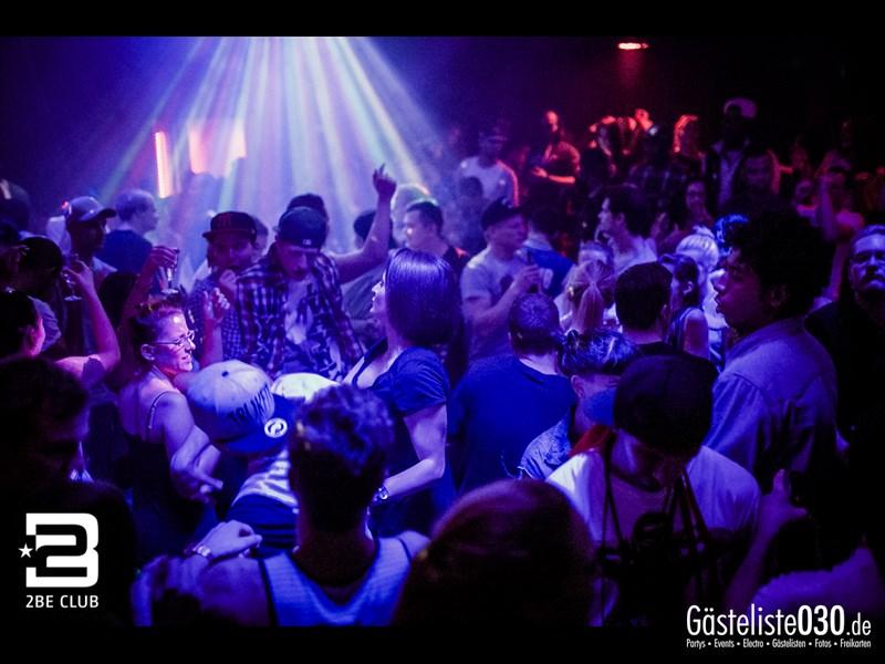 https://www.gaesteliste030.de/Partyfoto #45 2BE Club Berlin vom 30.10.2013