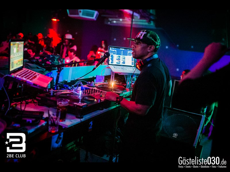 https://www.gaesteliste030.de/Partyfoto #120 2BE Club Berlin vom 30.10.2013
