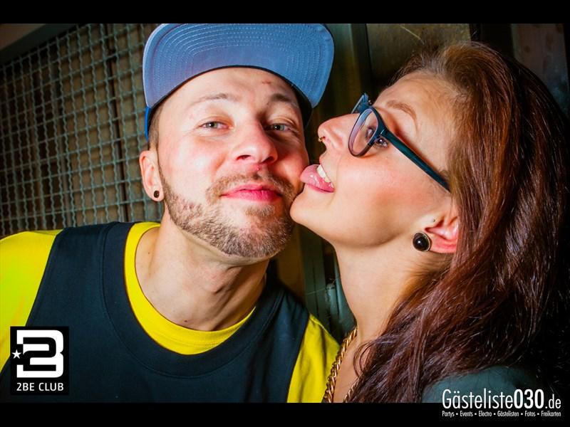 https://www.gaesteliste030.de/Partyfoto #131 2BE Club Berlin vom 30.10.2013