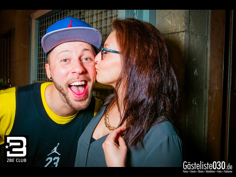 https://www.gaesteliste030.de/Partyfoto #21 2BE Club Berlin vom 30.10.2013