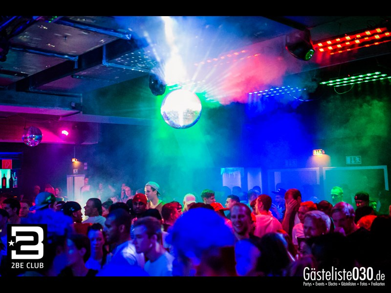https://www.gaesteliste030.de/Partyfoto #56 2BE Club Berlin vom 30.10.2013