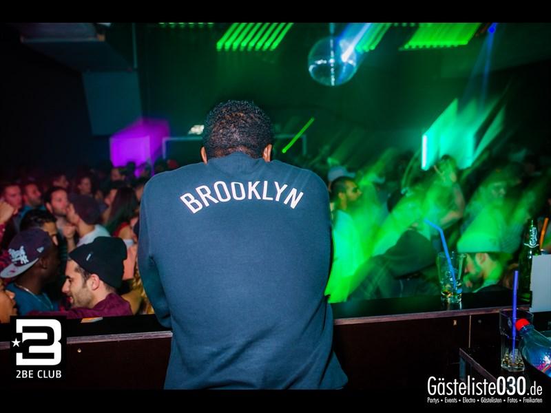 https://www.gaesteliste030.de/Partyfoto #61 2BE Club Berlin vom 30.10.2013