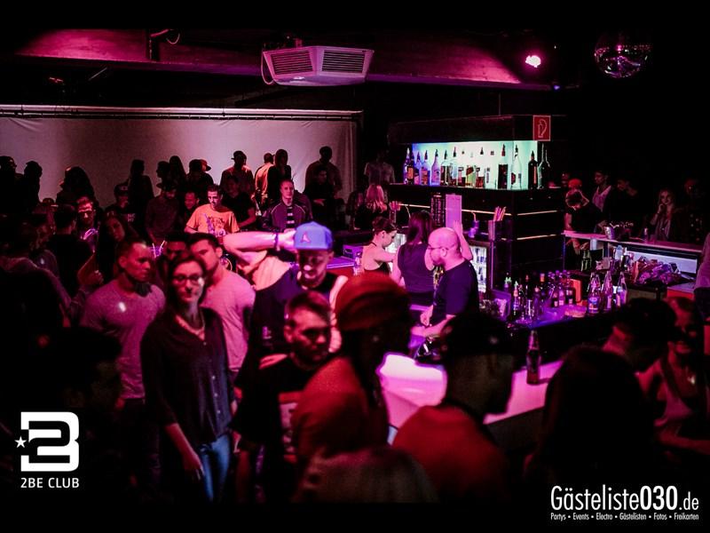 https://www.gaesteliste030.de/Partyfoto #49 2BE Club Berlin vom 30.10.2013