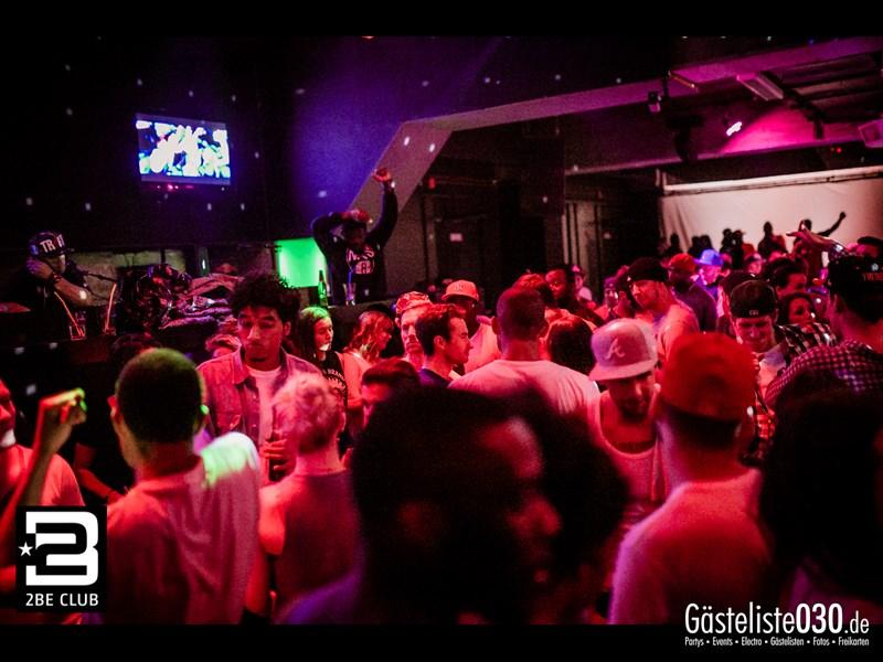 https://www.gaesteliste030.de/Partyfoto #99 2BE Club Berlin vom 30.10.2013