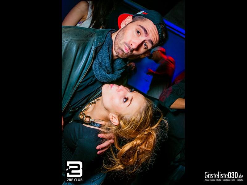 https://www.gaesteliste030.de/Partyfoto #114 2BE Club Berlin vom 30.10.2013