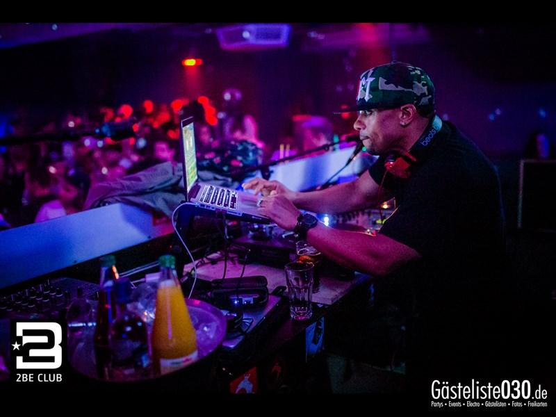 https://www.gaesteliste030.de/Partyfoto #74 2BE Club Berlin vom 30.10.2013