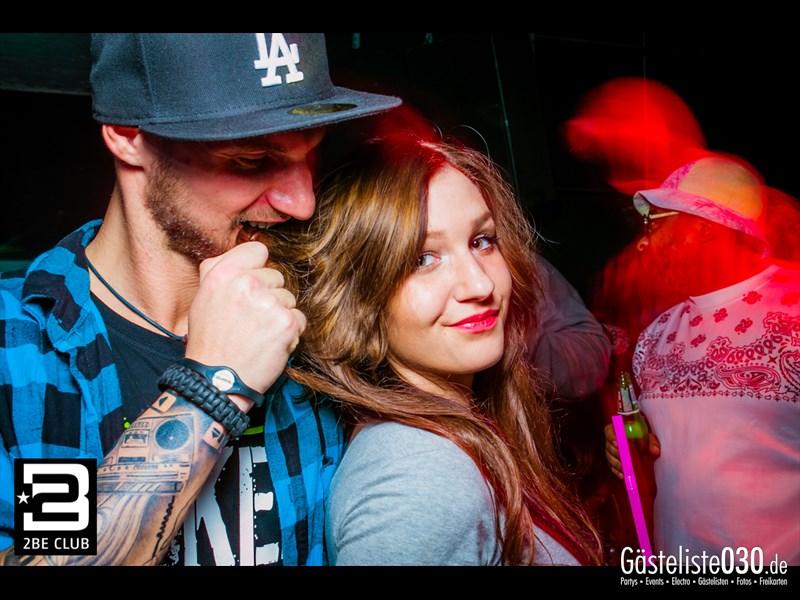 https://www.gaesteliste030.de/Partyfoto #15 2BE Club Berlin vom 30.10.2013