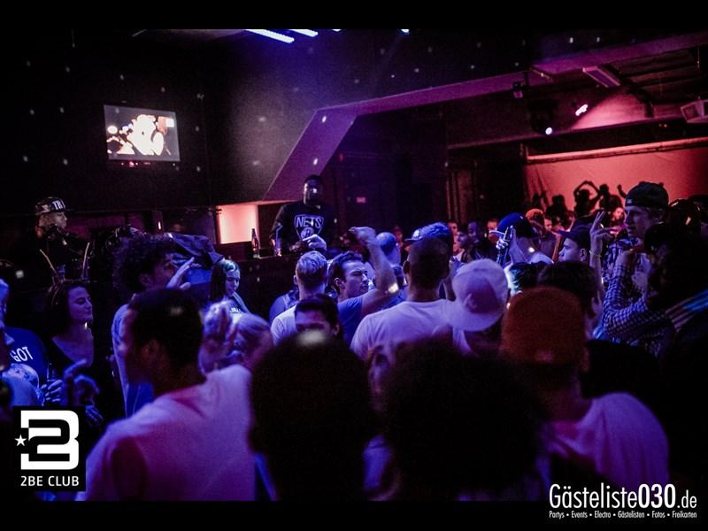https://www.gaesteliste030.de/Partyfoto #130 2BE Club Berlin vom 30.10.2013