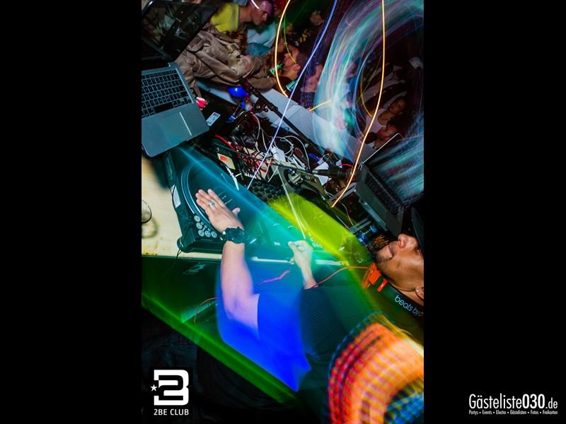 https://www.gaesteliste030.de/Partyfoto #42 2BE Club Berlin vom 30.10.2013