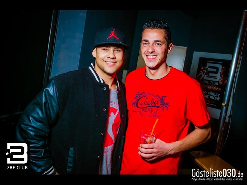 https://www.gaesteliste030.de/Partyfoto #25 2BE Club Berlin vom 30.10.2013