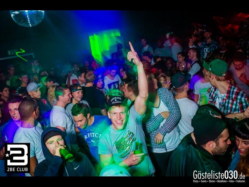 https://www.gaesteliste030.de/Partyfoto #102 2BE Club Berlin vom 30.10.2013