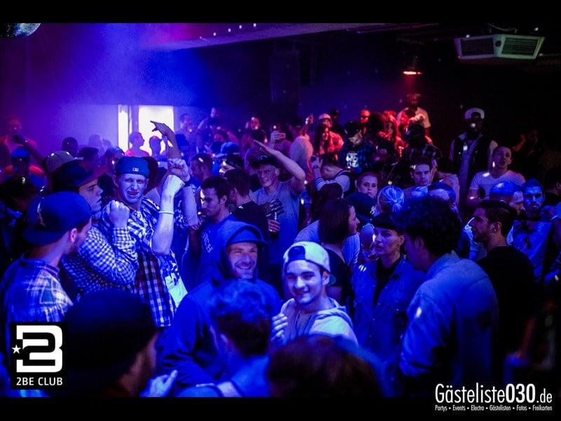 https://www.gaesteliste030.de/Partyfoto #116 2BE Club Berlin vom 30.10.2013