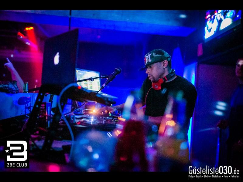 https://www.gaesteliste030.de/Partyfoto #117 2BE Club Berlin vom 30.10.2013