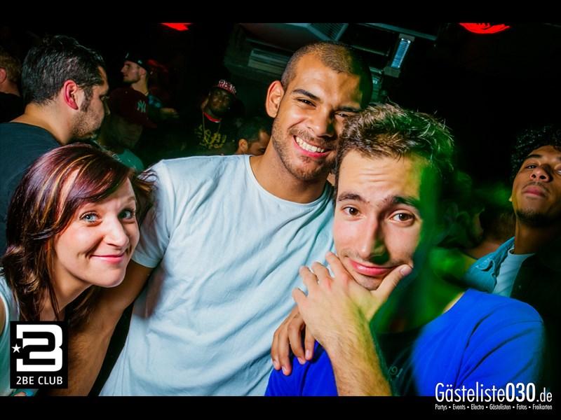 https://www.gaesteliste030.de/Partyfoto #57 2BE Club Berlin vom 30.10.2013