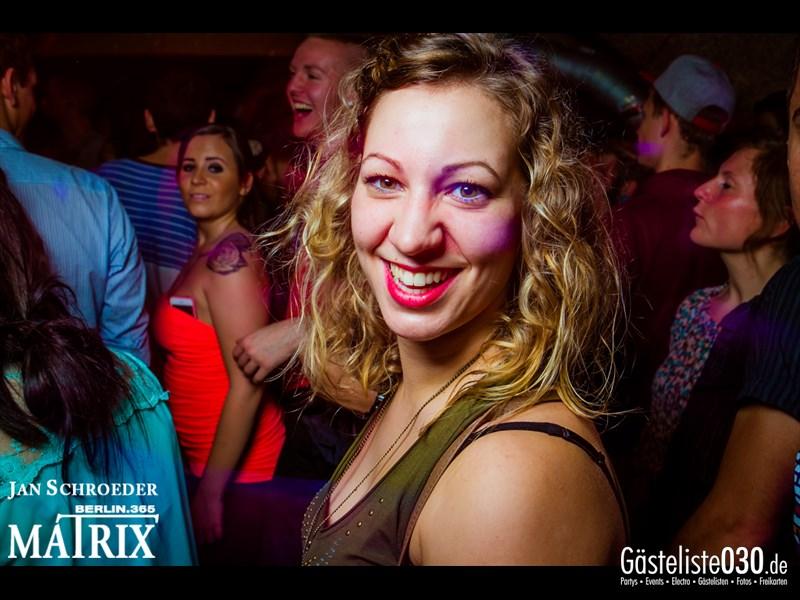 https://www.gaesteliste030.de/Partyfoto #78 Matrix Berlin vom 26.10.2013