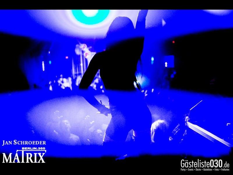 https://www.gaesteliste030.de/Partyfoto #145 Matrix Berlin vom 26.10.2013