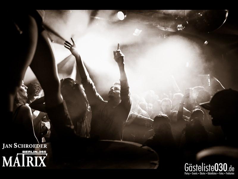 https://www.gaesteliste030.de/Partyfoto #164 Matrix Berlin vom 26.10.2013