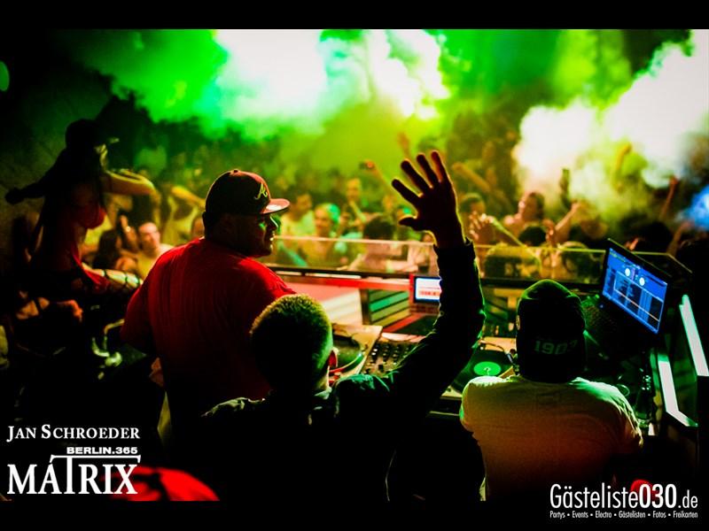 https://www.gaesteliste030.de/Partyfoto #127 Matrix Berlin vom 26.10.2013