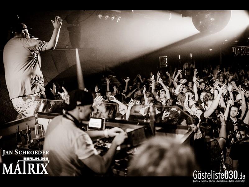 https://www.gaesteliste030.de/Partyfoto #72 Matrix Berlin vom 26.10.2013