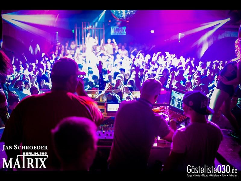 https://www.gaesteliste030.de/Partyfoto #123 Matrix Berlin vom 26.10.2013