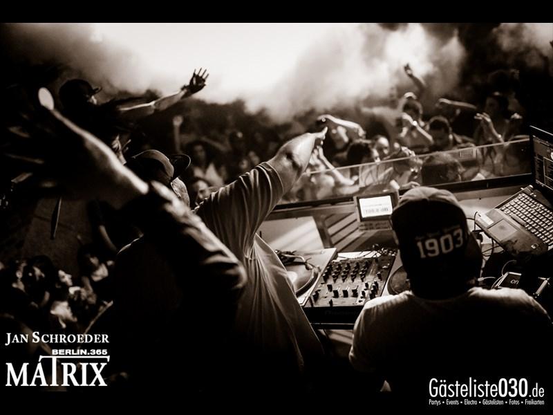 https://www.gaesteliste030.de/Partyfoto #136 Matrix Berlin vom 26.10.2013