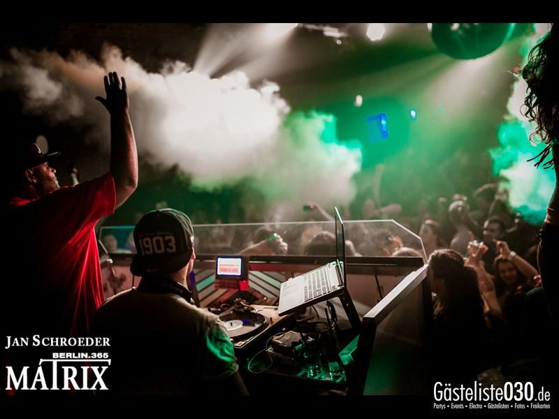 https://www.gaesteliste030.de/Partyfoto #25 Matrix Berlin vom 26.10.2013