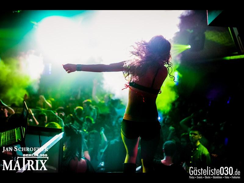 https://www.gaesteliste030.de/Partyfoto #97 Matrix Berlin vom 26.10.2013