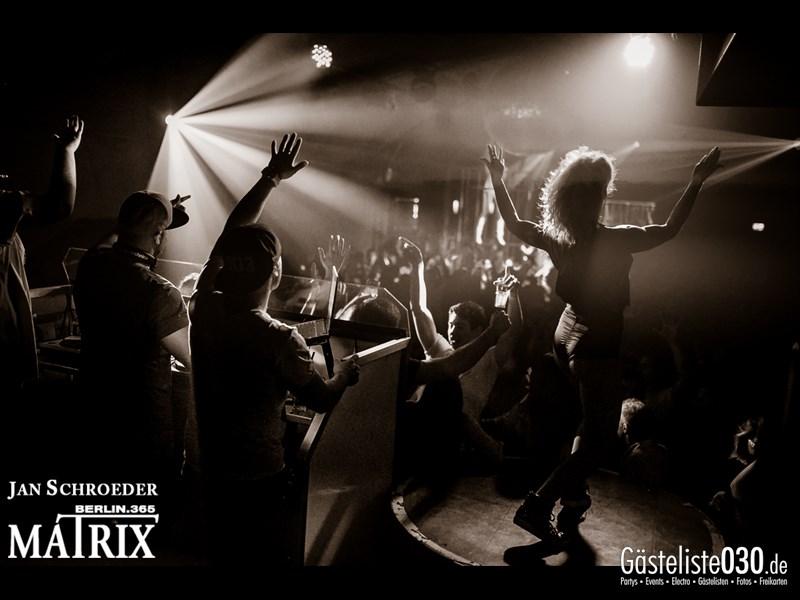 https://www.gaesteliste030.de/Partyfoto #1 Matrix Berlin vom 26.10.2013