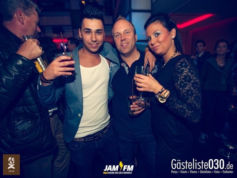https://www.gaesteliste030.de/Partyfoto #25 Felix Berlin vom 19.10.2013
