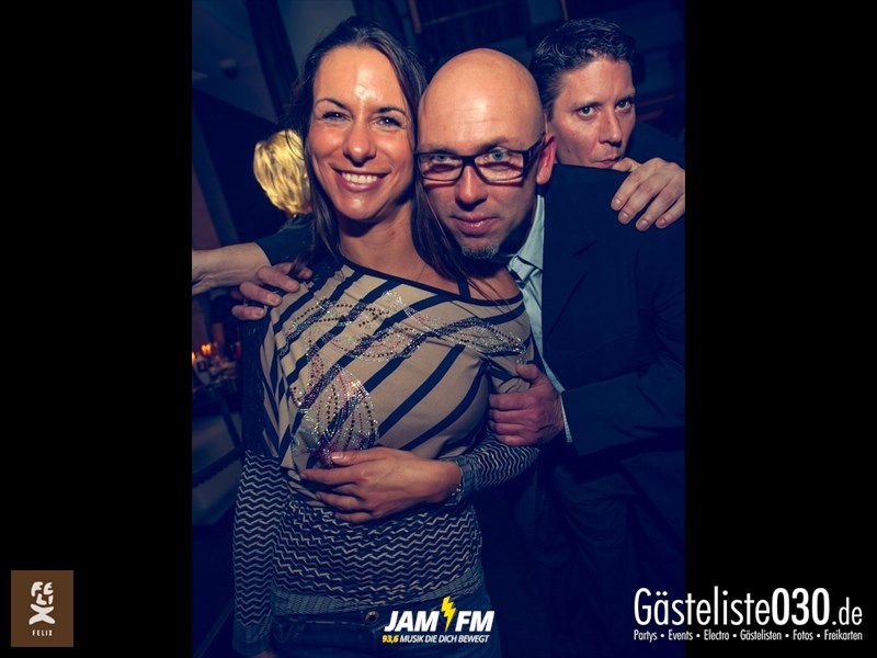 https://www.gaesteliste030.de/Partyfoto #64 Felix Berlin vom 19.10.2013