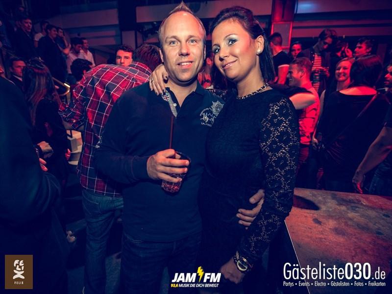 https://www.gaesteliste030.de/Partyfoto #50 Felix Berlin vom 19.10.2013