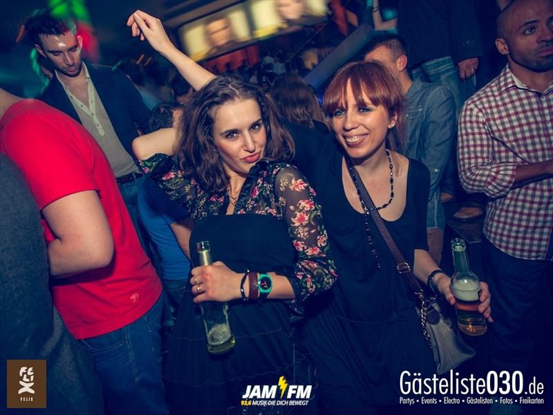 https://www.gaesteliste030.de/Partyfoto #5 Felix Berlin vom 19.10.2013