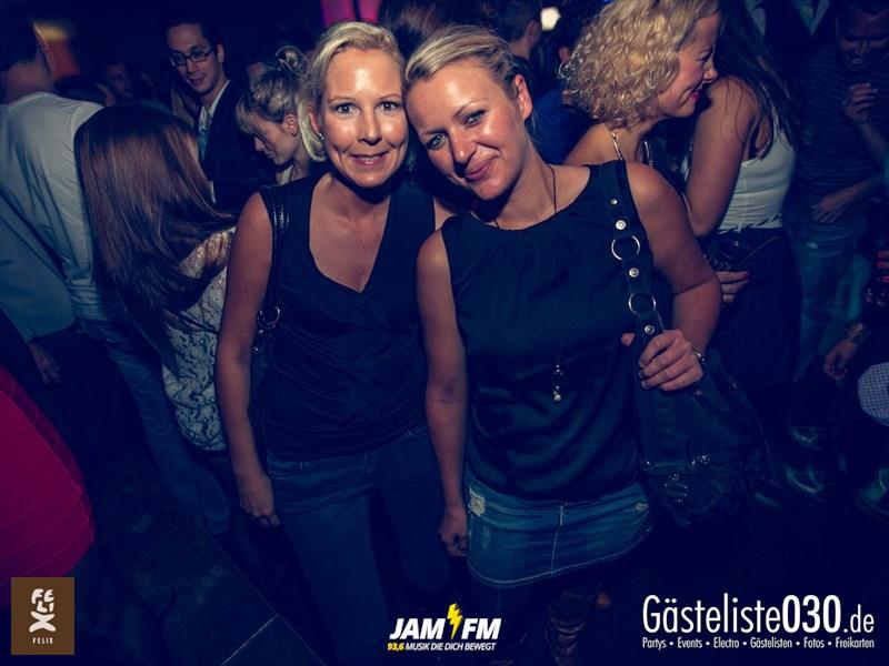 https://www.gaesteliste030.de/Partyfoto #45 Felix Berlin vom 19.10.2013