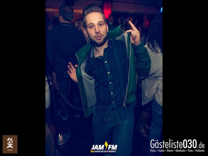 https://www.gaesteliste030.de/Partyfoto #30 Felix Berlin vom 19.10.2013
