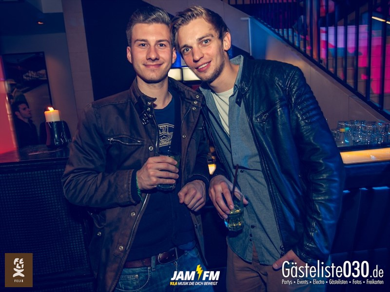 https://www.gaesteliste030.de/Partyfoto #24 Felix Berlin vom 19.10.2013