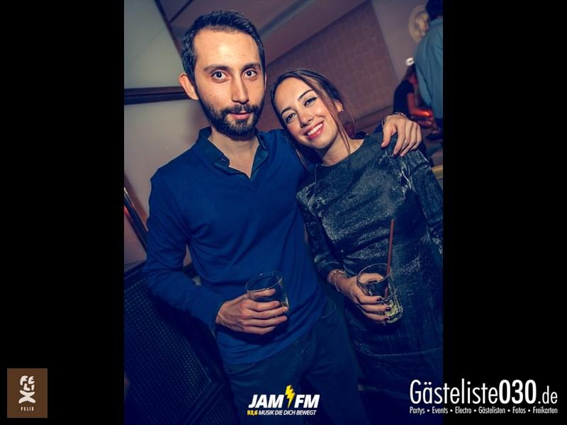 https://www.gaesteliste030.de/Partyfoto #65 Felix Berlin vom 19.10.2013