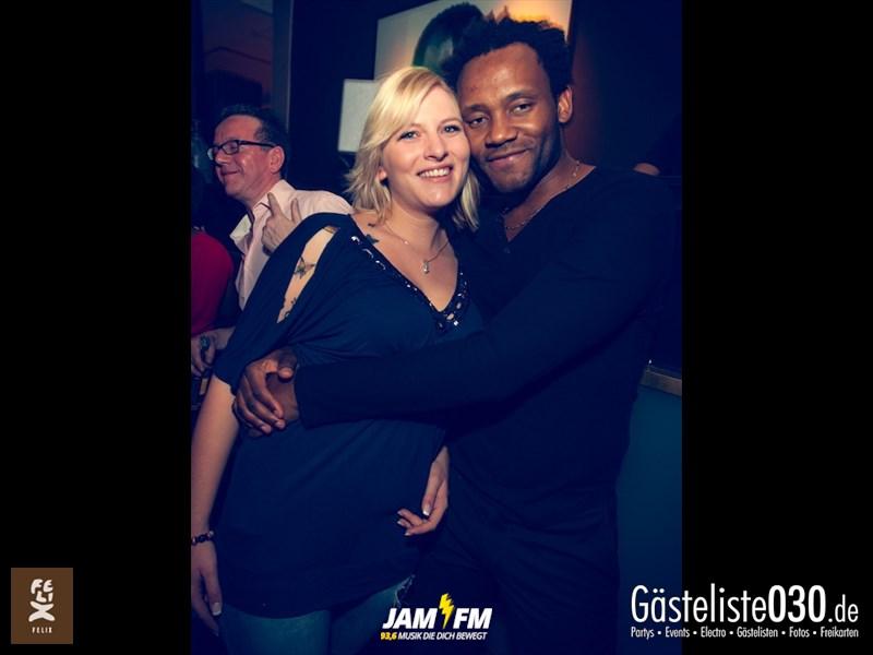 https://www.gaesteliste030.de/Partyfoto #78 Felix Berlin vom 19.10.2013