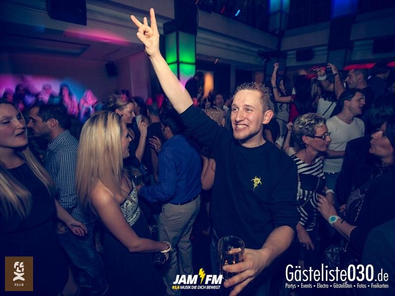 https://www.gaesteliste030.de/Partyfoto #29 Felix Berlin vom 19.10.2013
