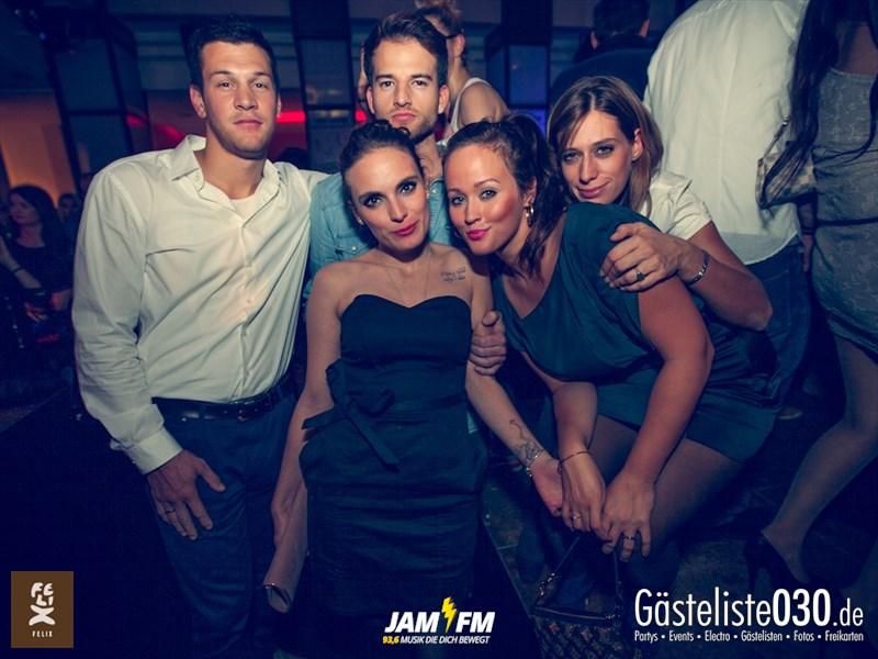 https://www.gaesteliste030.de/Partyfoto #42 Felix Berlin vom 19.10.2013