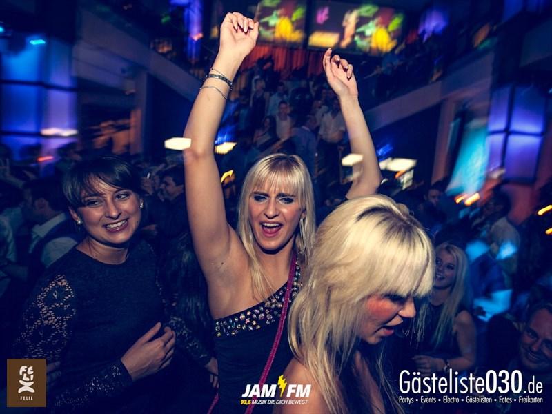 https://www.gaesteliste030.de/Partyfoto #6 Felix Berlin vom 19.10.2013