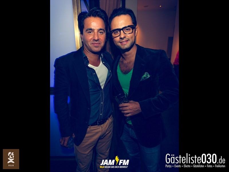 https://www.gaesteliste030.de/Partyfoto #48 Felix Berlin vom 19.10.2013