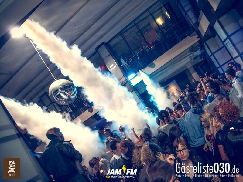 https://www.gaesteliste030.de/Partyfoto #74 Felix Berlin vom 19.10.2013