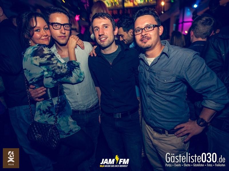 https://www.gaesteliste030.de/Partyfoto #33 Felix Berlin vom 19.10.2013