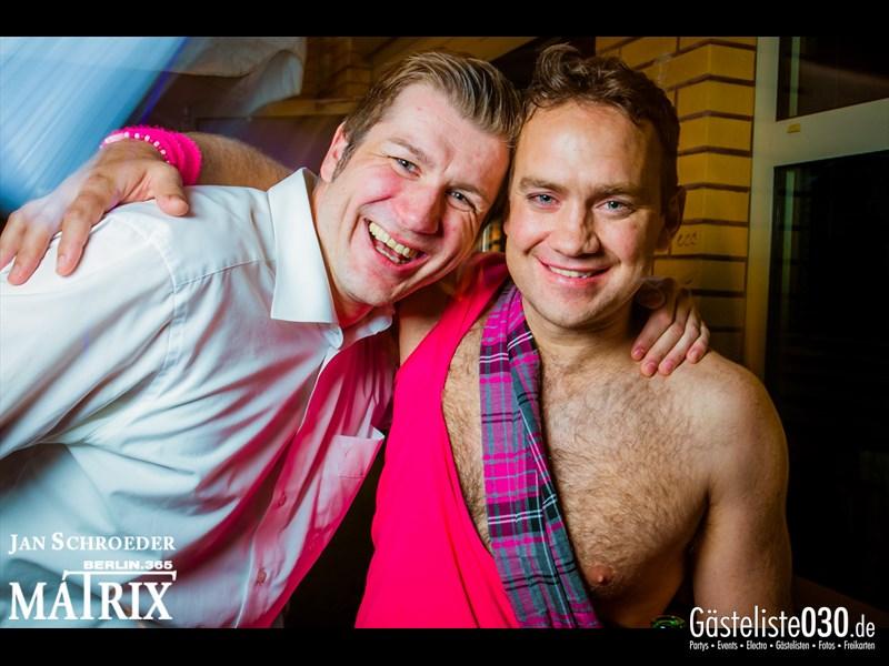https://www.gaesteliste030.de/Partyfoto #141 Matrix Berlin vom 24.10.2013