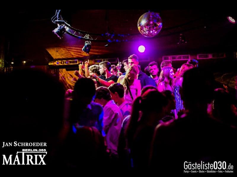 https://www.gaesteliste030.de/Partyfoto #139 Matrix Berlin vom 24.10.2013
