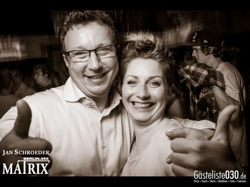 https://www.gaesteliste030.de/Partyfoto #81 Matrix Berlin vom 24.10.2013