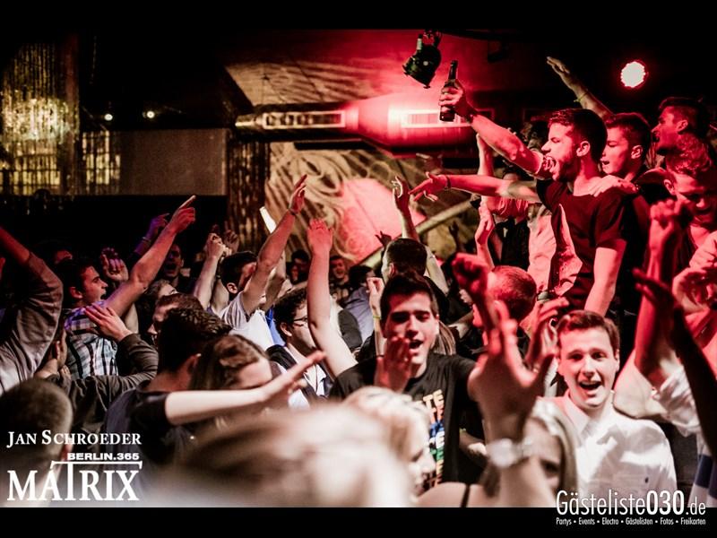 https://www.gaesteliste030.de/Partyfoto #11 Matrix Berlin vom 24.10.2013
